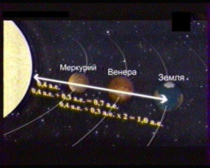 3825023_sols1 (700x560, 117Kb)