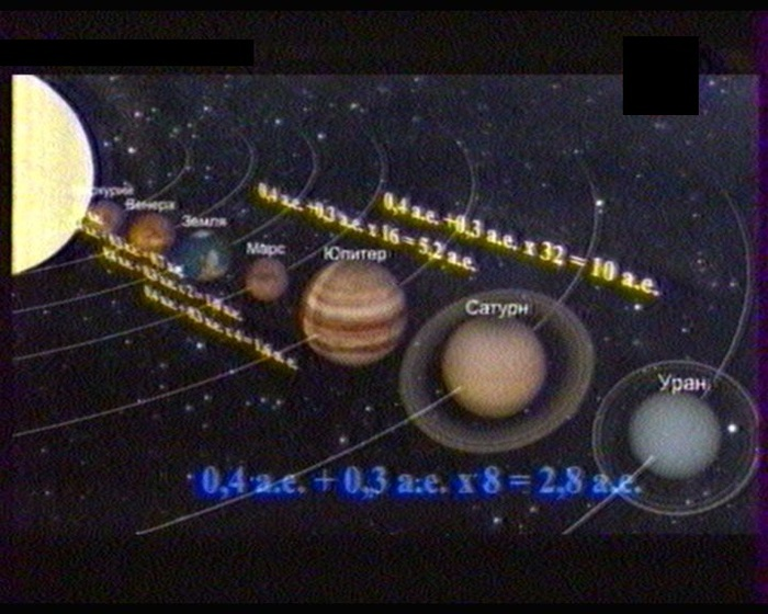 3825023_sols4 (700x560, 118Kb)