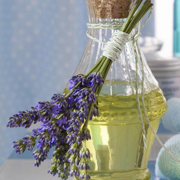 4979645_lavenderhomedecoratingideas44 (600x600, 96Kb)