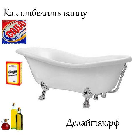 4524271_Kak_otbelit_vanny_1_ (453x479, 29Kb)