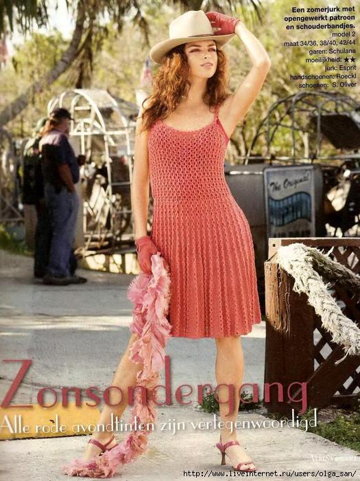 платья (525x700, 224Kb)