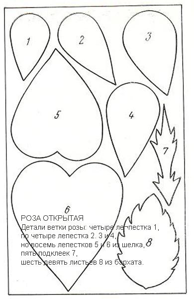 15-Rosa-open (390x600, 119Kb)