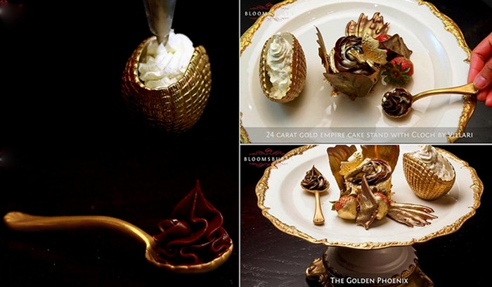 Golden_Phoenix_Cupcake_5 (700x408, 67Kb)