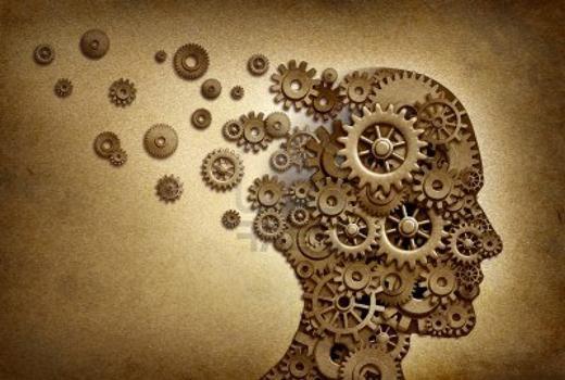 В России изобрели лекарство, восстанавливающее мозг