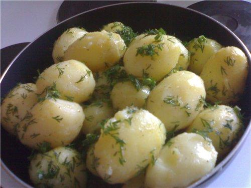 картошка (500x375, 34Kb)