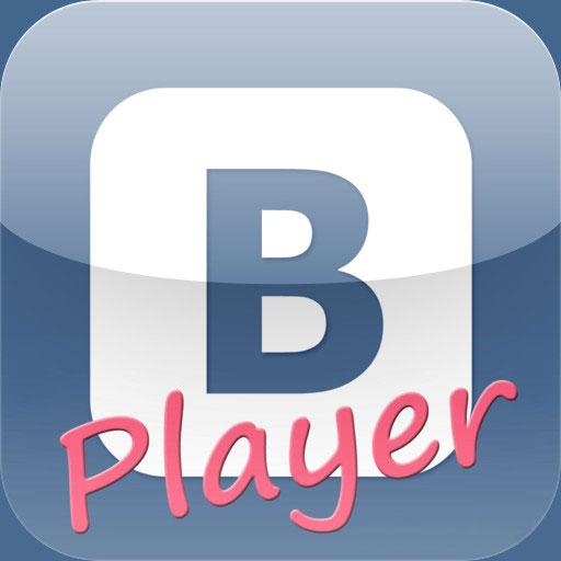 3299255_vkplayer (512x512, 26Kb)