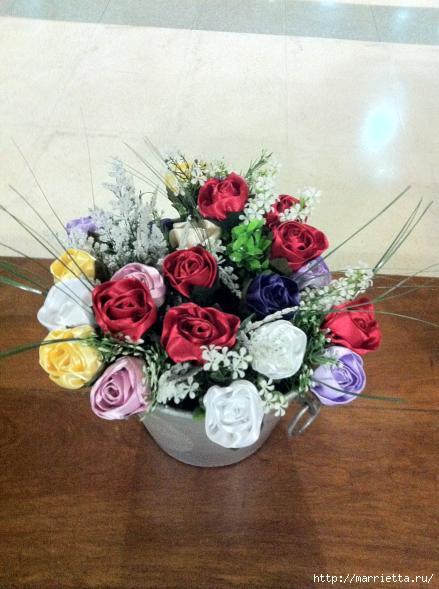 rosas-de-tecido-avulsas-212394-224201-gg2 (1) (439x589, 124Kb)
