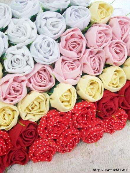 rosas-de-tecido-avulsas-212394-224202-gg (441x589, 147Kb)