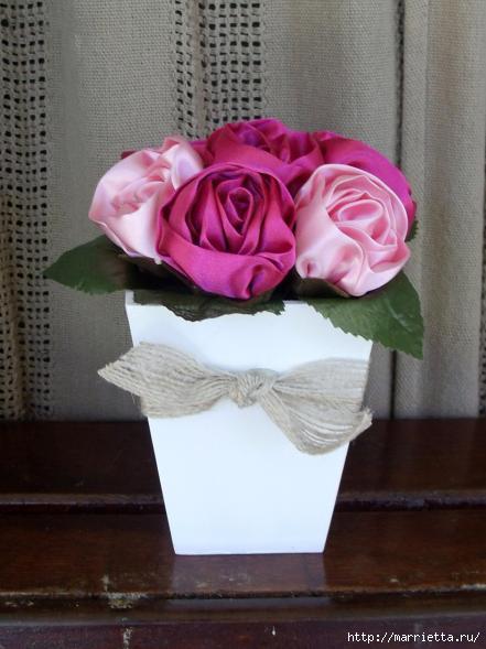 vaso-rosas-em-cetim-208742-216473-gg (441x589, 106Kb)
