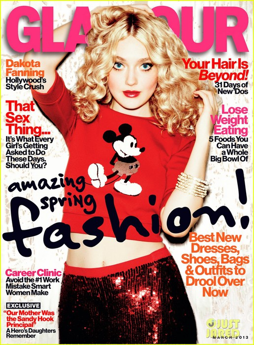 dakota-fanning-covers-glamour-march-2013-04 (516x700, 146Kb)