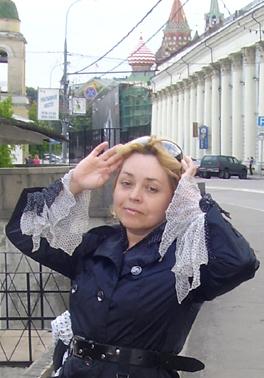 москвичка (264x378, 94Kb)