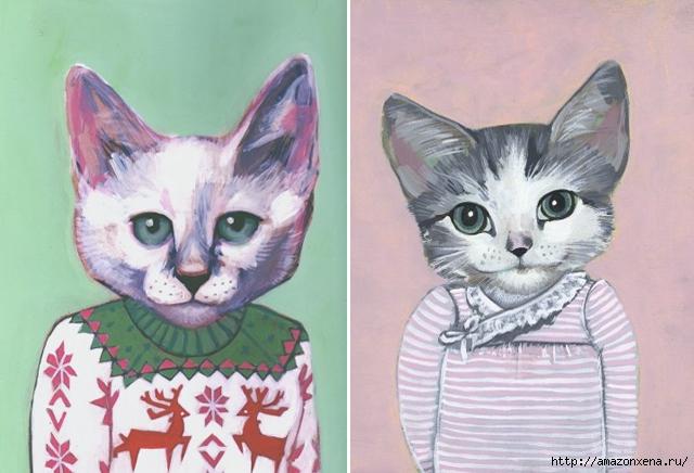 фото кошек3 (640x436, 194Kb)