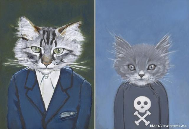 фото кошек5 (640x436, 167Kb)