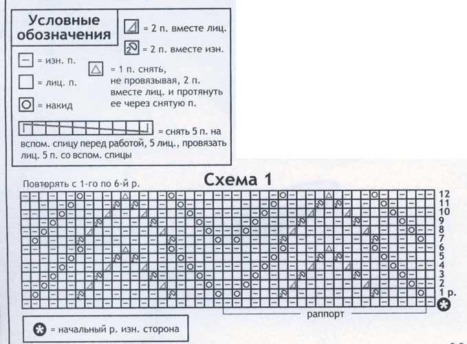 nsOJJ_BY9pM (679x500, 68Kb)