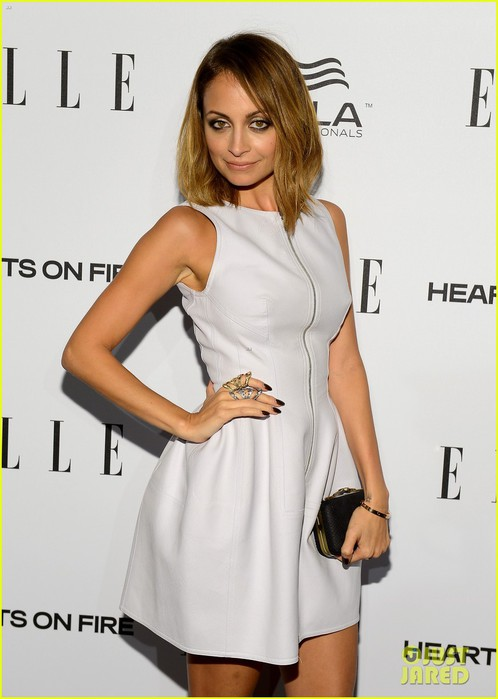 nicole-richie-morena-baccarin-elles-women-in-tv-party-11 (498x700, 62Kb)