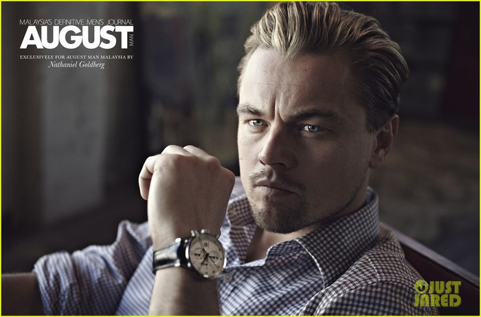 leonardo-dicaprio-covers-august-man-february-2013-exclusive-02 (700x461, 69Kb)