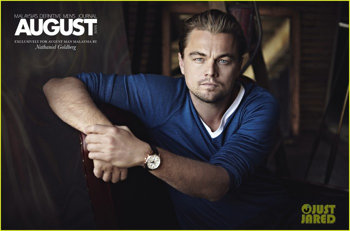 leonardo-dicaprio-covers-august-man-february-2013-exclusive-03 (700x461, 59Kb)