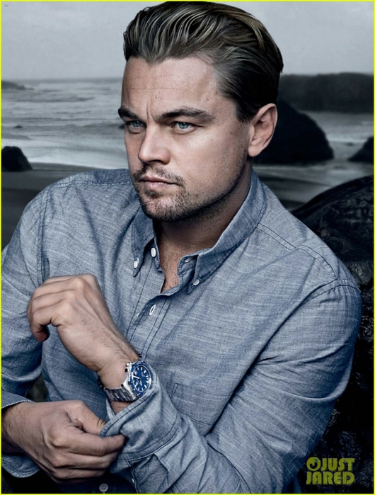 leonardo-dicaprio-covers-august-man-february-2013-exclusive-04 (530x700, 273Kb)