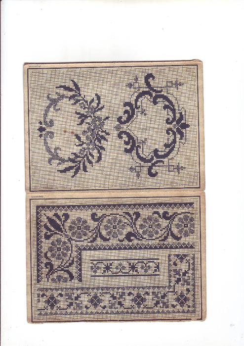 вышивка XIX века0004 (494x700, 413Kb)