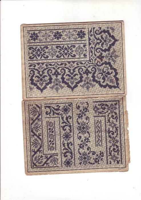 вышивка XIX века0005 (494x700, 436Kb)