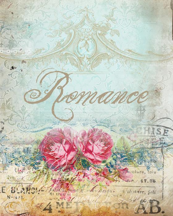 romanceShabbyfufu.com (560x700, 358Kb)