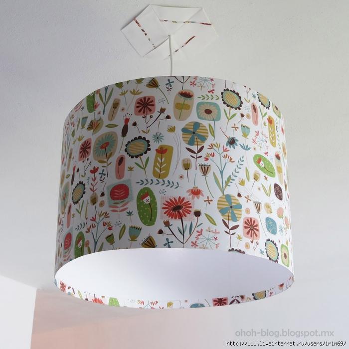 DIY lampshade 8 (1) (700x700, 299Kb)