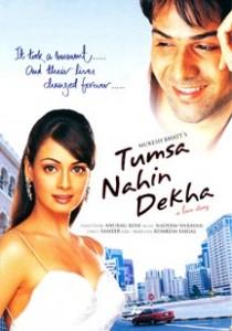 Tumsa-Nahin-Dekha-2004-210x300 (210x300, 21Kb)