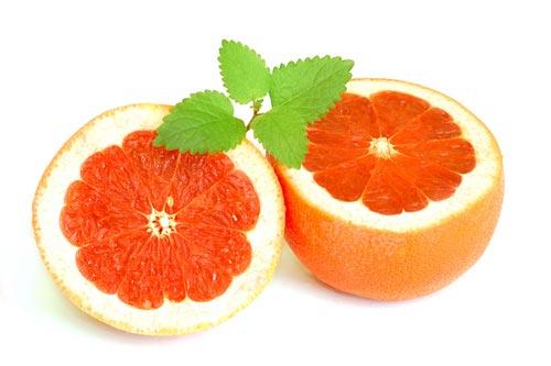 грейпфрут (500x333, 24Kb)