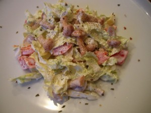salat-iz-kartofelja-kitajskoj-kapusti-i-opjat-300x225 (300x225, 18Kb)