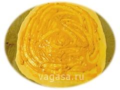 для пиццы vagasa.ru/5156954_namazat (240x180, 26Kb)