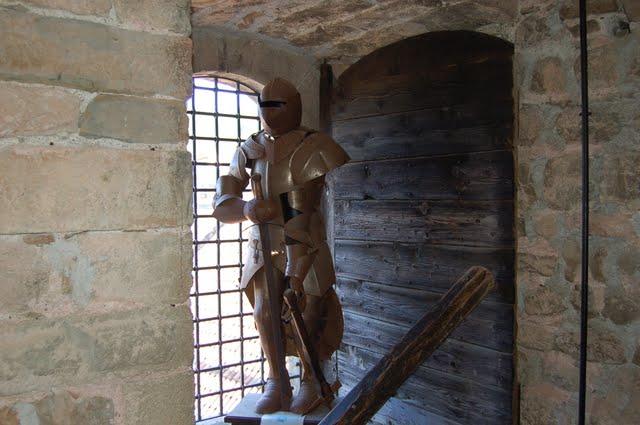 Замок Зумелле - Castello di Zumelle 94341