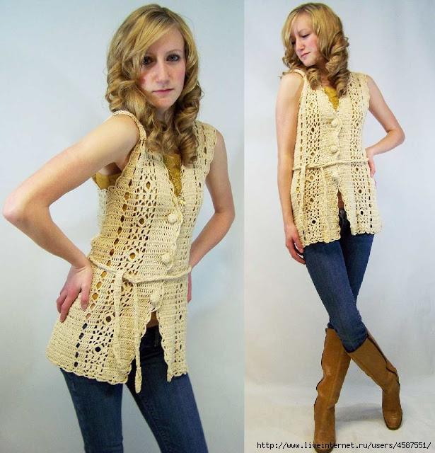 4587551_vintage_hippie_crochet_vest (615x640, 242Kb)