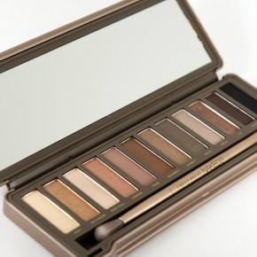 Urban-Decay-Naked2-Palette-8151-290x290 (290x290, 22Kb)