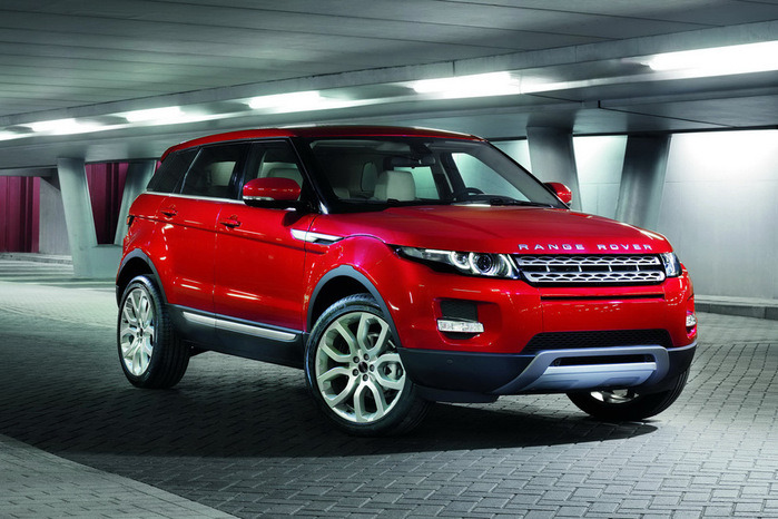 1326897802_range-rover-evoque-red (700x466, 128Kb)
