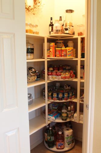 Идеи для ремонта на кухне своими руками