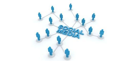 Почему люди создают группы в социальных сетях.