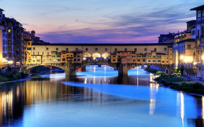 5 удивительных жилых мостов/1359613026_1351078860_1 (670x419, 69Kb)