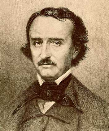 3646178_EdgarPoe_0 (352x420, 31Kb)