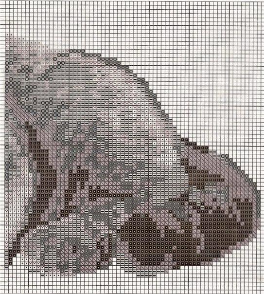3 (543x604, 159Kb)