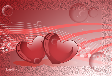 Два-сердца (450x307, 229Kb)