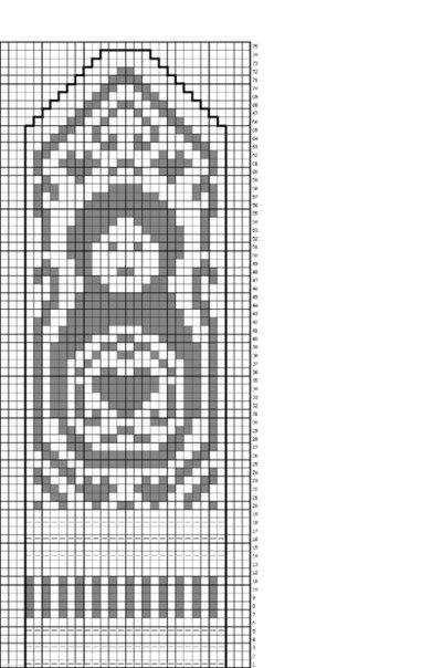 8 (401x604, 50Kb)