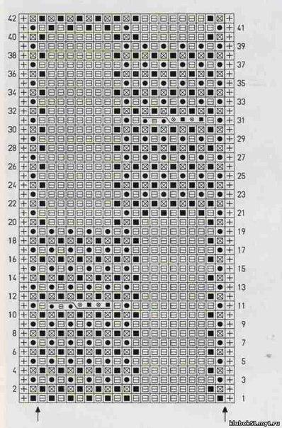 4 (398x604, 91Kb)