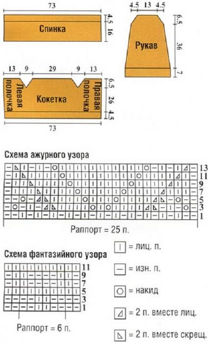 sad328 (424x700, 83Kb)