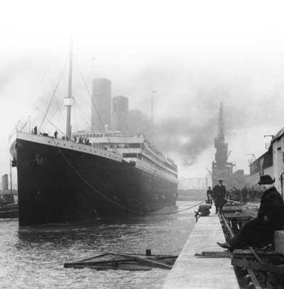 3365150_titanik_1912 (400x407, 13Kb)
