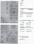 Превью 191 (538x700, 396Kb)