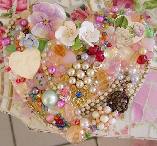 1297576482_2940130_jewelled_heart_fun_to_create (535x498, 95Kb)