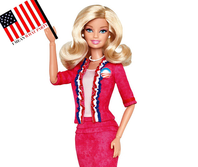 barbie-for-president-obama (635x538, 117Kb)