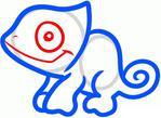 Превью Как-рисовать-хамелеона-для-детей-5 (700x511, 126Kb)