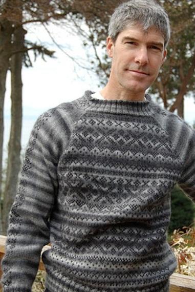 Knitting - Rowan 126 (381x570, 96Kb)