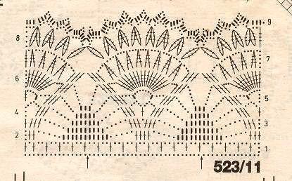 TS5(415x258,51KB)